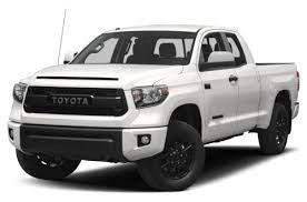 Toyota Tundra Light Bar Packages