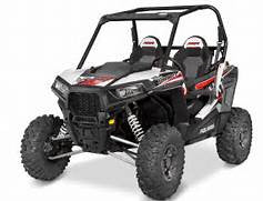 Polaris RZR Light Bar Packages