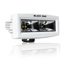 27-32 Foot Boat LED Lighting Kit - Center Console Boat