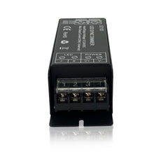 New - Dimmer Controller - Black Oak LED
