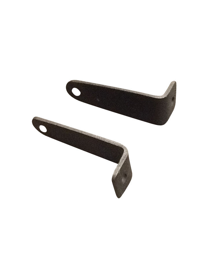 Long bracket (Pair)