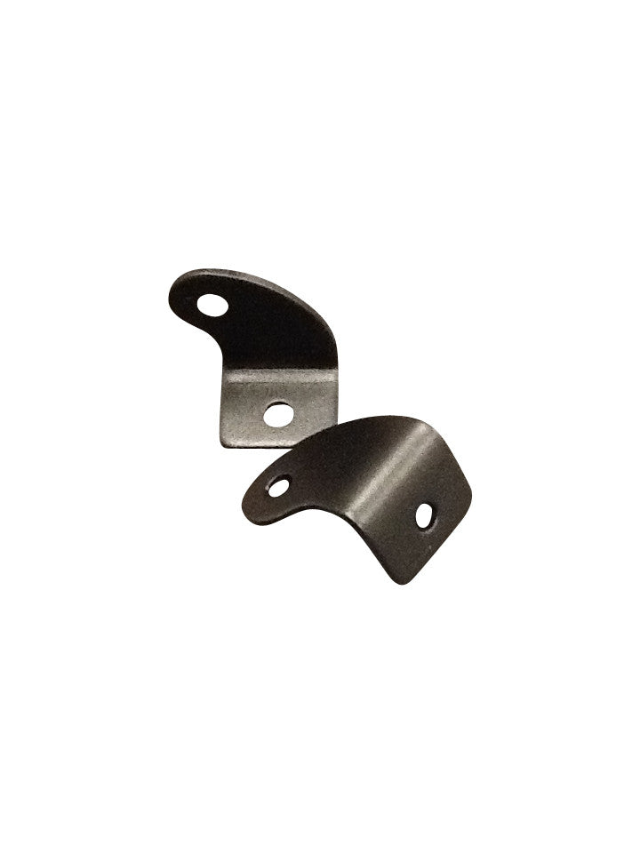 Short bracket (Pair)