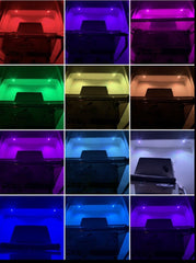 New - Marine Accent Light - RGB