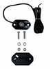 Golf Equipment: Diffused Lighting Kit (Medium)