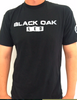 Black Oak LED short sleeve shirt