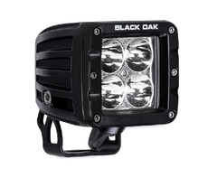 New Black Oak LED Pro Series 2.0 - Golf Equipment: Diffused Lighting Kit (Large)