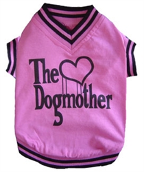 The Dogmother Shirt