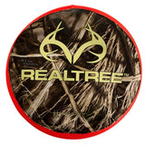 RealTree™ Flippy