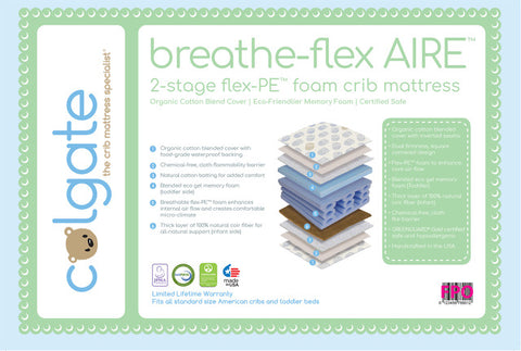 breathe flex aire