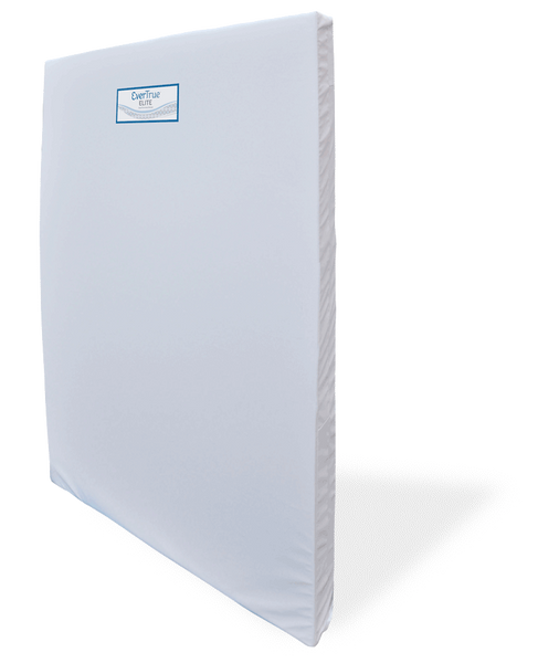 EverTrue™ Elite Full Mattress