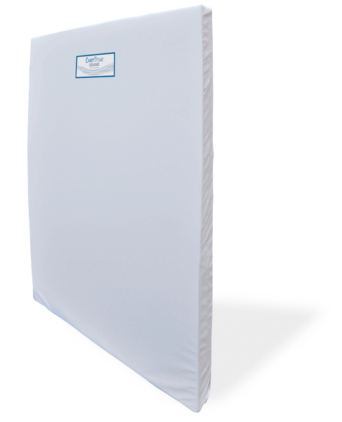 EverTrue™ Grand Full Mattress