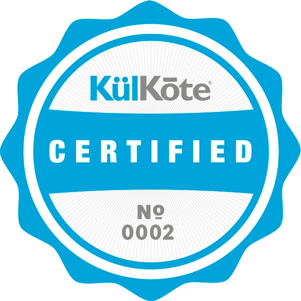 Zenbaby 2 Stage Crib Mattress With Kulkote 174 Colgate
