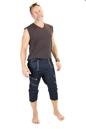 Helios Men's Shorts