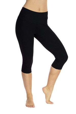 Ananda Yoga Tights - Plain