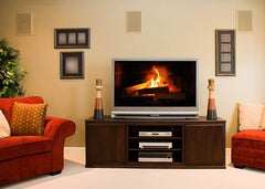HURRY GET YOUR ★FREE★ CLASSIC FIREPLACE DVD (JUST PAY SHIPPING & HANDLING)