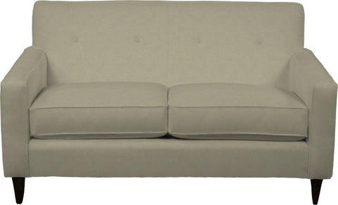 Draper Apartment Sofa