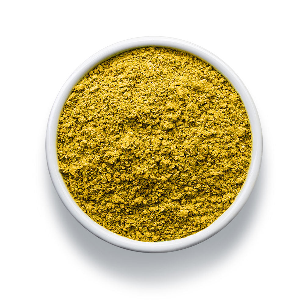 All American Kratom Blend - P A Botanicals
