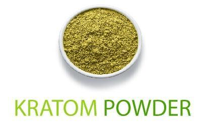 pa botanicals kratom powder