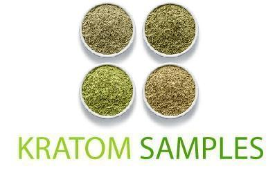 pa botanicals kratom samples
