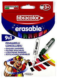 Erasable Markers Sale - Was $8 now $4
