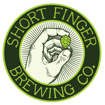 Short Finger Brewing Co.