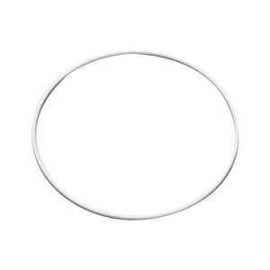 Grainfather - Replacement Perforated Plate Seal