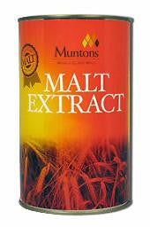 Muntons Maris Otter Light (LME)