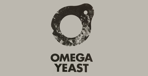 Omega Yeast OYL-218 All The Bretts Blend