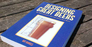 SFBC Designing Great Beer