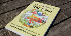 SFBC Lore of Still Building