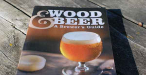 SFBC Wood and Beer