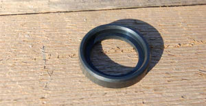 Sanke Coupler Washer - Outside Body Seal