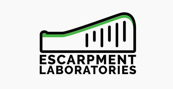Escarpment Labs English II Ale Liquid Yeast