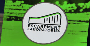Escarpment Labs English III Ale Liquid Yeast