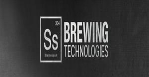 Ss Brewtech by Request