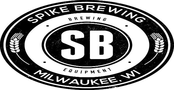 Spike Brewing by Request