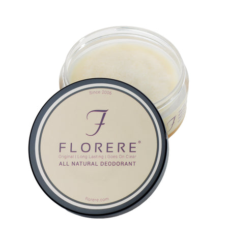 Chemical free deodorant natural organic cream deodorants online shop