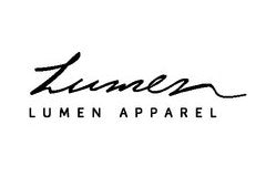 Lumen Apparel