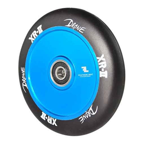 Drone XR-2 110mm Featherlight Wheel