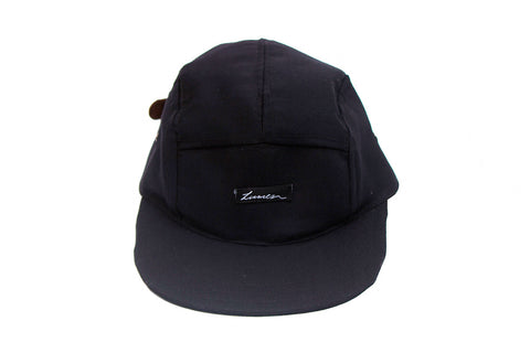 Lumen Classic Five Panel