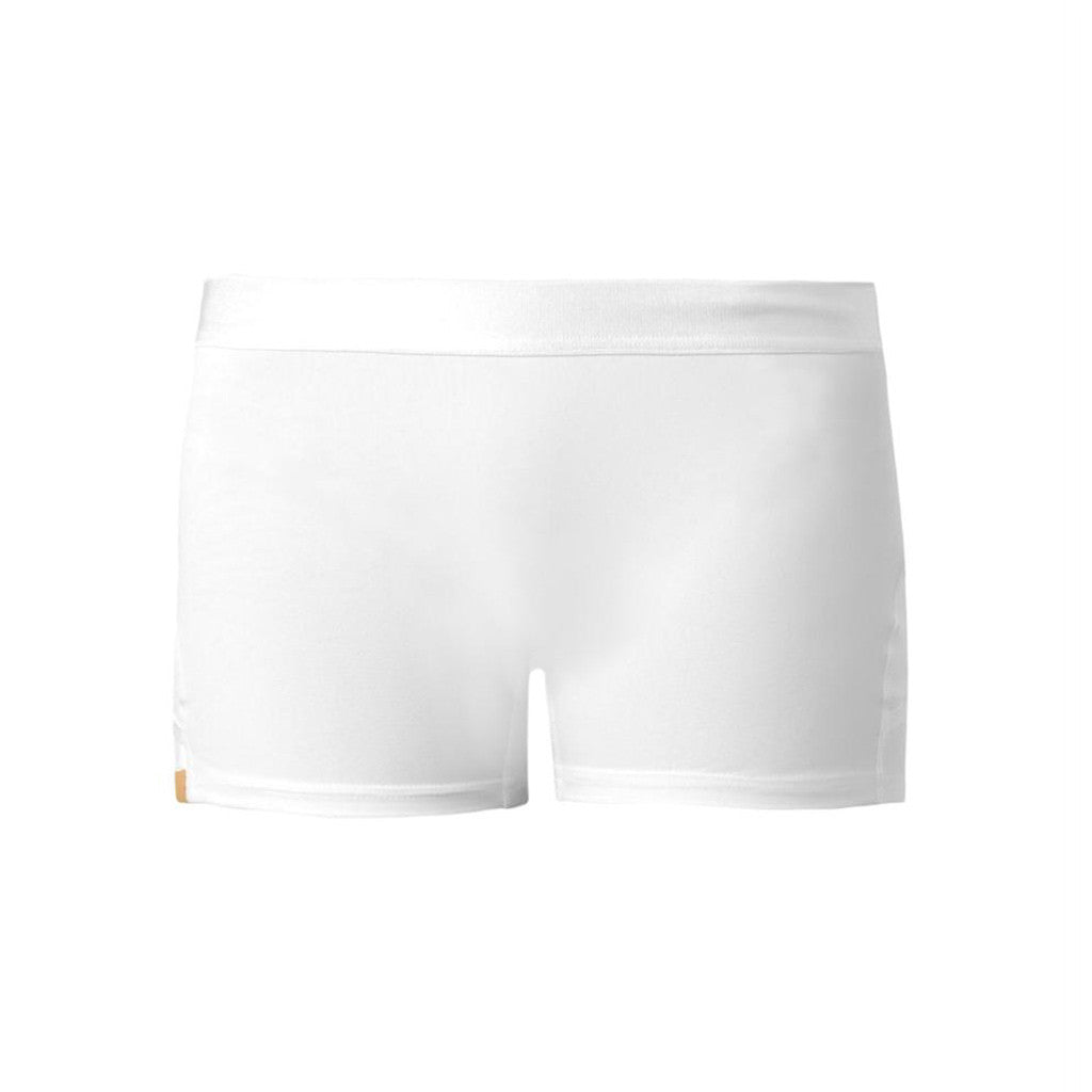 Tennis Performance Shorts