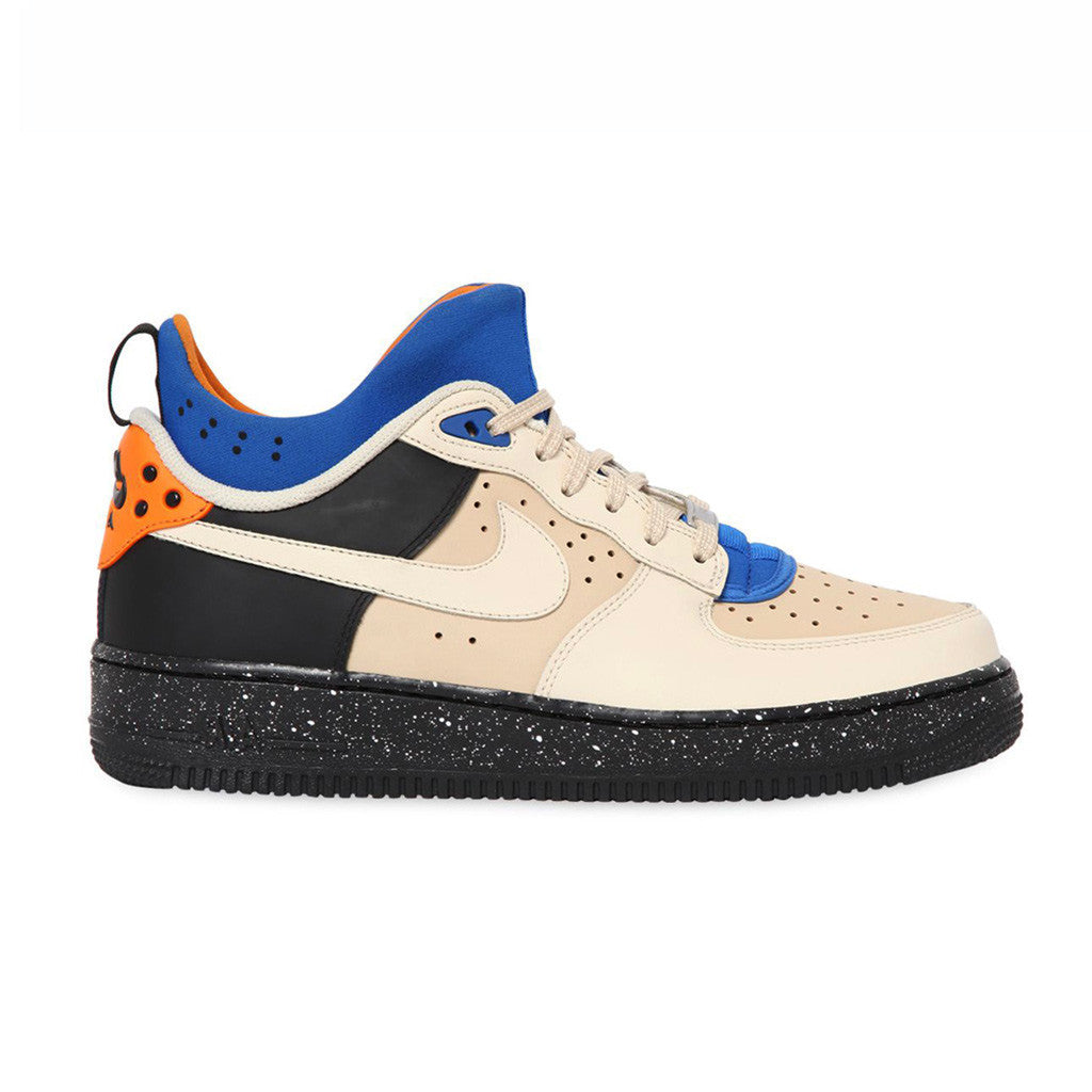 Air Force 1 CMFT Mowabb