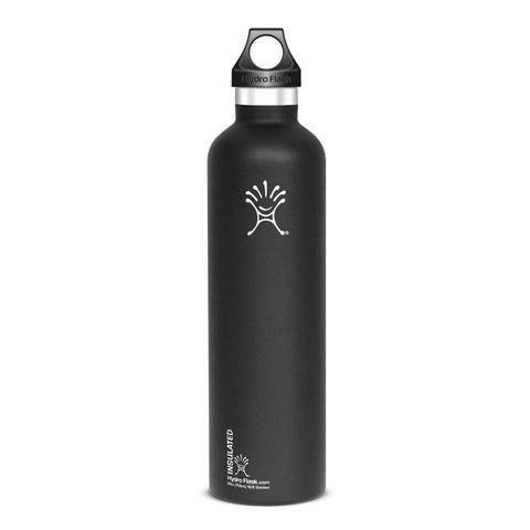 Hydro Flask Insulated Stainless Steel Water Bottle 24-Ounce