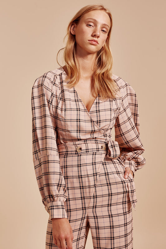 DEFINE TOP nude check