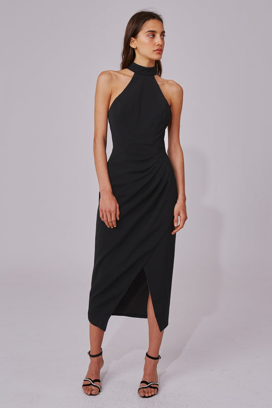 CALIBER DRESS black