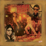 Various Artists-Bombay Disco Vol. 2