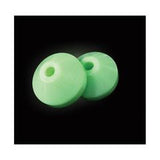 GET-56003 Glow In The Dark 45 Adapters