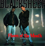 #279 Flavor Of The Month - Black Sheep