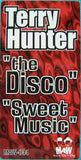 Maw-044 The Disco/Sweet Music Terry Hunter