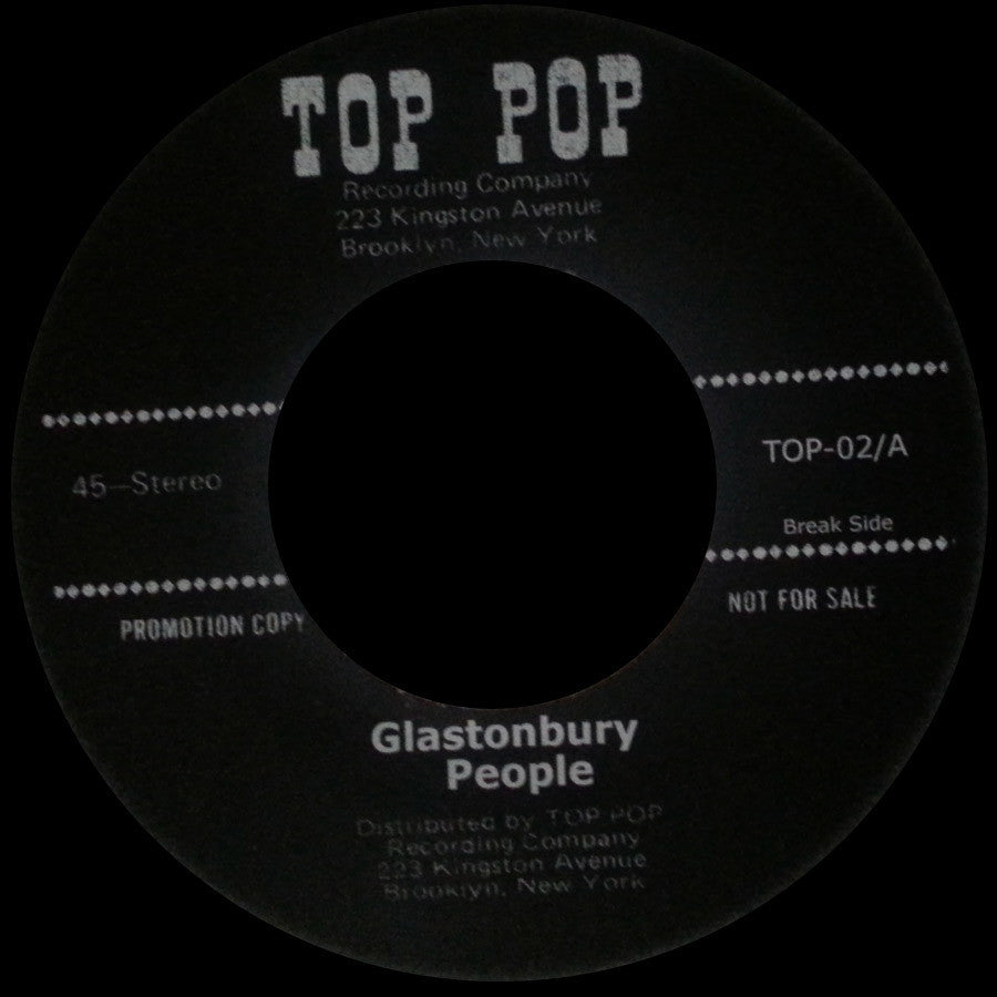TOP-02 People-Glastonbury/Nina Simone-Save Me